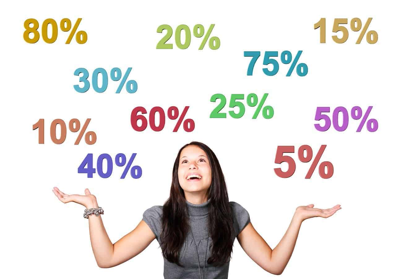 Art of the Discount-How to Never Lower Your Rates Again