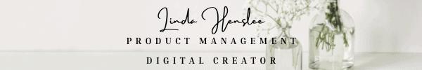Project Management - Digital Designs